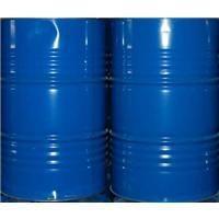 乙基环己烷应用