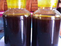 液体三氯化铁性能