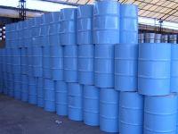 甲基环己烷产品