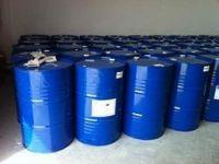 甲基环己烷使用