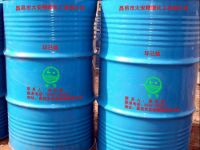 环己烷产品